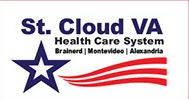 Department of Veterans Affairs, Brainerd Community Based Outpatient Clinic