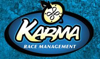 Karma Race Management
