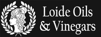 Loide' Oils & Vinegars Ltd
