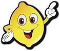 Mister Lemonade