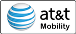 AT&T Mobility - Baxter