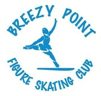 Breezy Point Figure Skating Club
