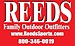 Reeds Family Outdoor Outfitters - Onamia