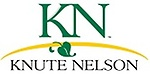 Knute Nelson Home Care - Little Falls