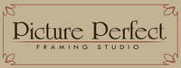 Picture Perfect Framing Studio
