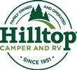 Hilltop Camper & RV
