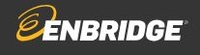 Enbridge Energy Company