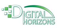 Digital Horizons, LLC