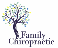 Family Chiropractic Clinic & Lakes Massage