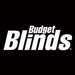 Budget Blinds of Brainerd