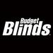 Budget Blinds of Brainerd