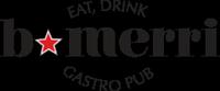 B Merri Gastro Pub
