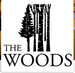 The Woods Hotel & Restaurant - Brainerd