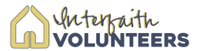 Interfaith Volunteers