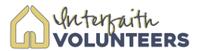 Interfaith Volunteers
