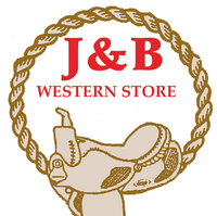 J&B Western Store