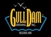 Gull Dam Brewing
