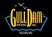 Gull Dam Brewing