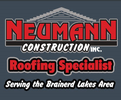 Neumann Construction, Inc.