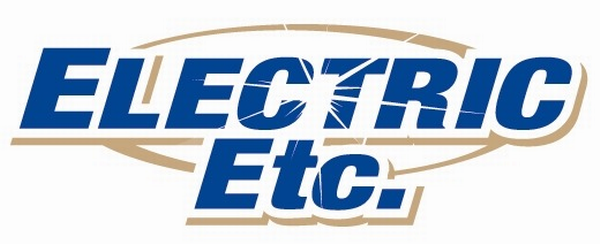 Electric Etc., Inc.