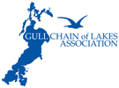 Gull Chain of Lakes Association