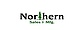 Northern Sales & Manufacturing