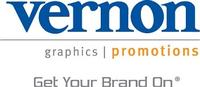 Vernon Graphics & Promotions - Patrick Watercott