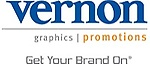 Vernon Graphics & Promotions - Patrick Watercott