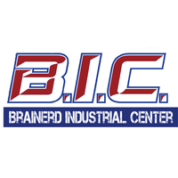 Brainerd Industrial Center, LLC