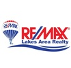 RE/MAX Lakes Area Realty - Baxter