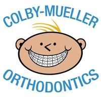 Colby-Mueller Orthodontics