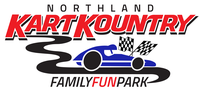 Northland Kart Kountry