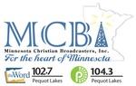 Minnesota Christian Broadcasters, Inc.