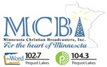 Minnesota Christian Broadcasters, Inc.