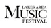 Lakes Area Music Festival