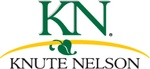 Knute Nelson Home Care & Hospice - Baxter