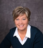 Sue Lehman, Realtor - Weichert Realtors-Tower Properties