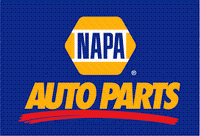 NAPA Auto Parts - Baxter
