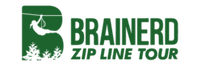 Brainerd Zip Line Tour