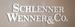 Schlenner Wenner & Co. CPAs