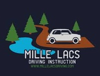 Mille Lacs Driving Instruction