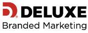 Deluxe Branded Marketing
