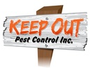 Keep Out Pest Control