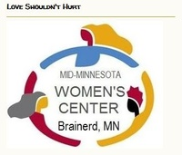 Mid-Minnesota Women's Center, Inc