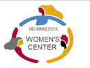 Mid-Minnesota Women's Center, Inc