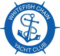 Whitefish Chain Yacht Club
