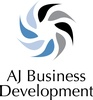 AJ Business Development