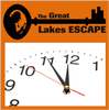 The Great Lakes Escape LLC