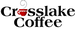 Crosslake Coffee