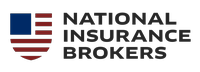 National Insurance Brokers - Hice Agency